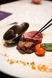 acheter cuisine 駲uip馥 achat cuisine 駲uip馥 100 images cuisine 駲uip馥 occasion 100