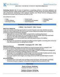 Sample Resume For Housewife Returning To Work by Stay At Home Mom Returning To Work Resume