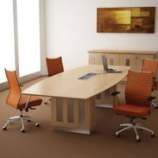 Office Boardroom Tables Conference Tables