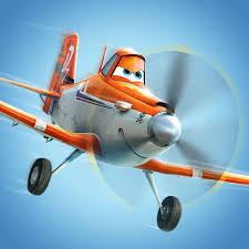 disney planes movie grandma u0027s boys planes movie