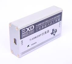 The Size Of Business Cards Cards Wallpaper Picture More Detailed Picture About Xds100v3 Ti