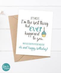 best 25 boyfriend birthday cards ideas on