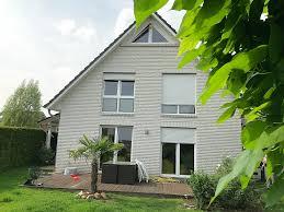 Kauf Reihenhaus Immobilien Kauf Haus Einfamilienhaus Münster Wohnungen