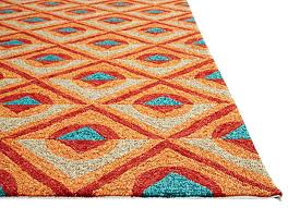 Orange And Turquoise Area Rug And Turquoise Rug Is Teal Area Rug Black Turquoise Rug