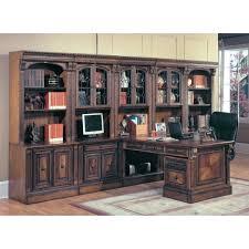 Curved Office Desk Furniture Office Desk L Shaped Office Desk Desk Peninsula Desk