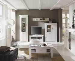 wohnzimmer weiß beige wohnzimmer beige rot tagify us tagify us