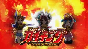 robot girls z hall of anime fame robot girls z plus ep 3 review what a gathering