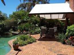 Backyard Shade Solutions by Shade Canopies U0026 Tension Membranes