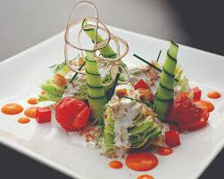 cuisiner d馭inition restaurant kilihotel