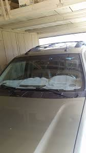 pro 48 with glass door price gmc windshield replacement prices u0026 local auto glass quotes