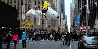 thanksgiving in new york newyork co uk