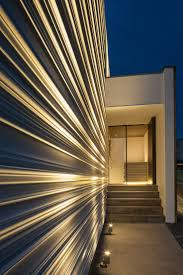 Best 25 Facade Lighting Ideas On Pinterest Factory Architecture
