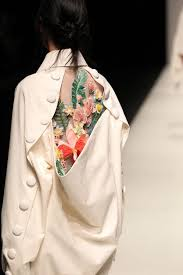 Amazon Lace Covered Bunny Ears Celebrity Style 25 Japan Fashion Ideas Japan Style Japanese