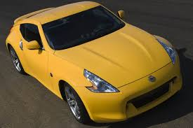 nissan yellow nissan 370z nürburgring edition pictures nissan 370z evo