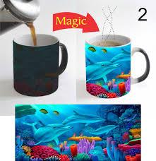 online buy wholesale fish shaped mug from china fish shaped mug