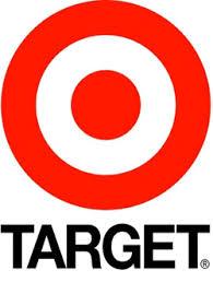 target registry stack black friday target registry pinterest target coupon codes and coupons