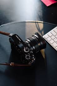 824 best camera u0026 lens images on pinterest leica camera leica m