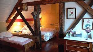 louer une chambre dans sa maison louer une chambre dans sa maison fresh meilleur louer une chambre