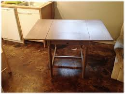 ikea desk with hutch storage ikea usa desks ikea leksvik secretary desk with hutch