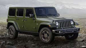jeep wrangler logo wallpaper jeep wrangler unlimited 75th anniversary 2016 wallpapers and hd