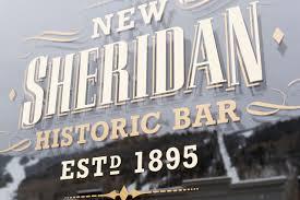 tellurirde hotels new sheridan hotel u0026 restaurants in telluride