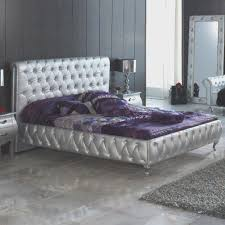 bedroom amazing purple and silver bedroom ideas on a budget