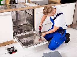 kitchen appliance service fix your broken kitchen and laundry appliances jacksonville nc