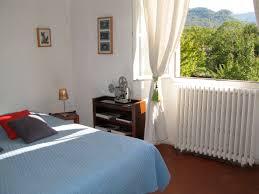 guide des chambres d hotes la giraudasse chambres d hôtes en pays cathare aude corbières