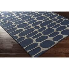 modern wrought studio area rugs allmodern