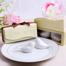 affordable wedding favors popular cheapest wedding favors buy cheap cheapest wedding favors