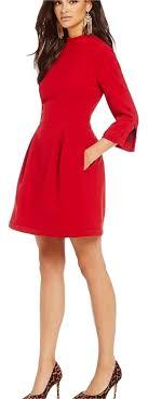 miller dresses miller dresses on sale fashion dresses