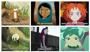 Awn Animation Animation Is Film Animationisfilm Twitter