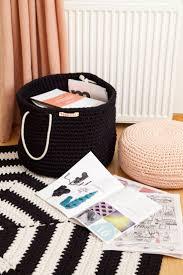 111 best molla mills crochet images on pinterest tapestry