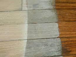 painting wood floors with chalk paint wood flooring