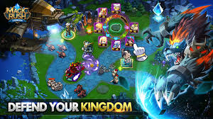 best android apps games 5 android rpg games