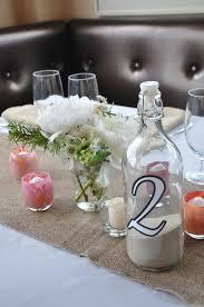 Wedding Table Number Ideas Beach Wedding Table Number Ideas Uniquely Yours Wedding Invitation