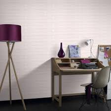 Wallpaper Borders For Bedrooms Wallpaper Paintable Wallpaper Home Depot For Those Looking For A