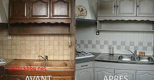 meuble de cuisine à peindre repeindre les meubles de cuisine mediacult pro