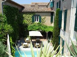 chambres d hotes booking bed and breakfast chambres d hôtes vigneronne montagnac