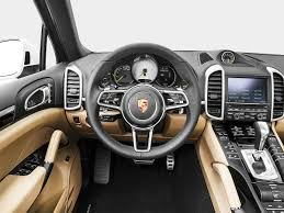 porsche hybrid 918 top gear current ev
