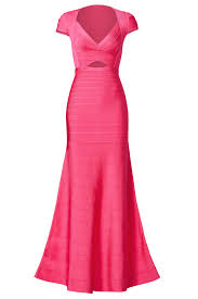 award winner gown by badgley mischka for 60 70 rent the runway