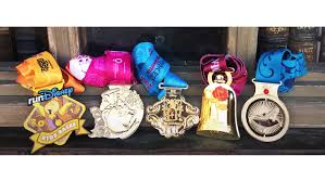 Beauty And The Beast Home Decor Rundisney Princess Half Marathon Weekend Inspired By Disney