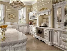 Pre Assembled Kitchen Cabinets Toronto Tehranway Decoration - Cheap kitchen cabinets toronto