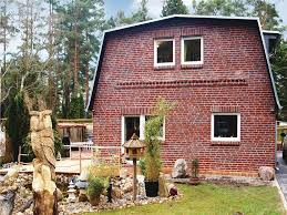 Game Room Deals - holiday home berlin 54 with game room germany booking com