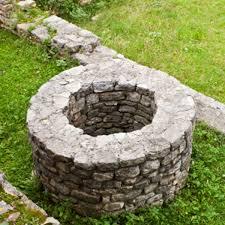 Bulk Landscape Materials by All Natural Stone U0026 Grass Bulk Materials Landscaping Boulders