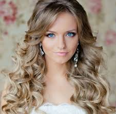 best prom hairstyles for long hair beautiful long hairstyle