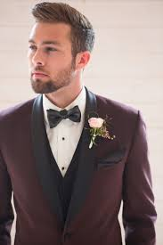 wedding grooms attire dresses magnificent wedding tuxedos for sale morgiabridal