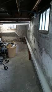 galesburg illinois wet basement waterproofing contractors