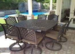 Aluminium Patio Sets Chic Cast Aluminium Patio Furniture Cast Aluminium Garden Rtmmlaw