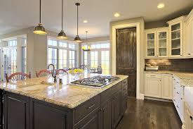 kitchen design ideas for remodeling kitchen design and remodeling amaze designers 4 nightvale co